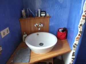 mein hausbau blog von der idee bis zum einzug. Black Bedroom Furniture Sets. Home Design Ideas